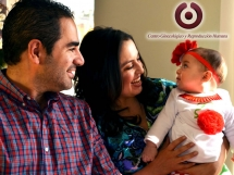 La Amniocentesis